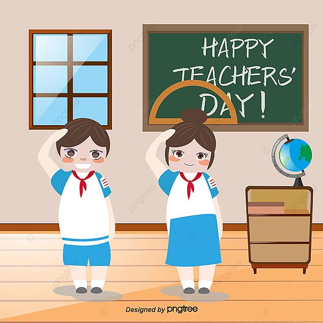 فقه الدرس التاسع احترام المعلم الصف الأول الإبتدائي قناة روز للأطفال Youtube