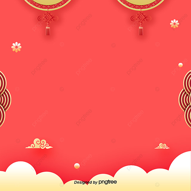 Coral red background for new year 2019 trend color 2019 originality creative background png - New years colors 2019 ...