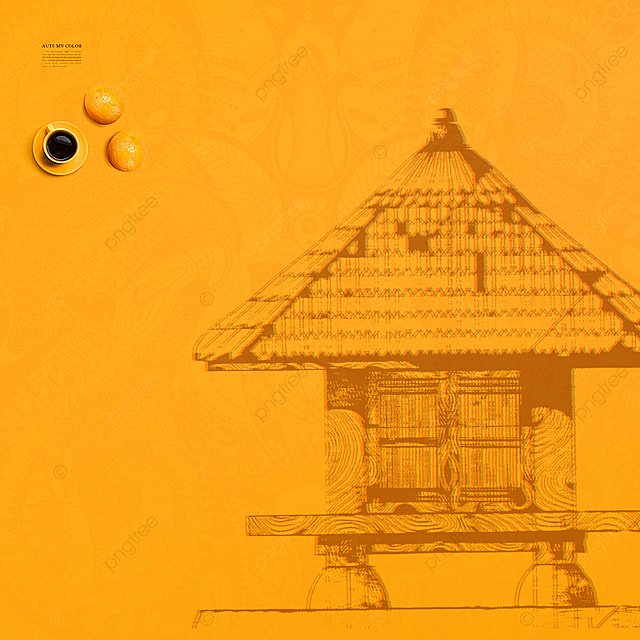 Warna Gambar Rumah
