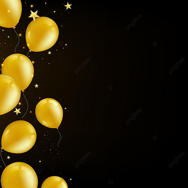 ангел открытки с желтыми шарами фляга стала