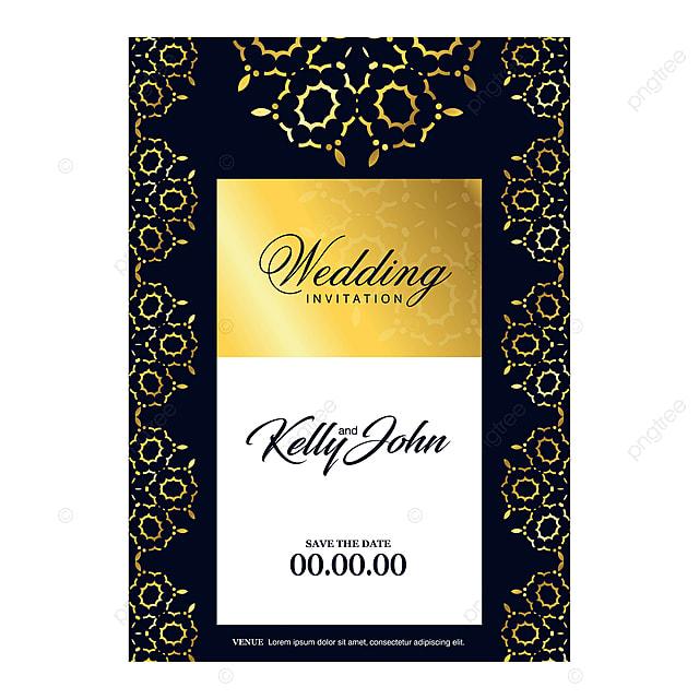 Wedding Cards Design Vector Best Wedding Cards Design Christian