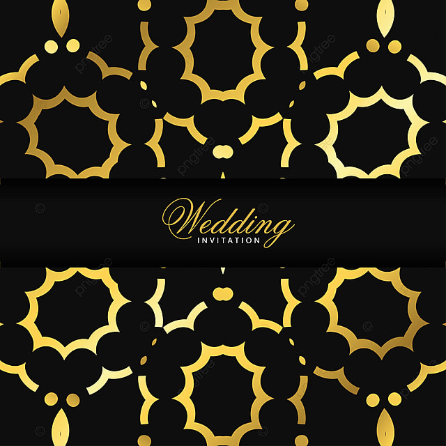 Wedding Cards Design Vector Wedding Cards Design Wedding