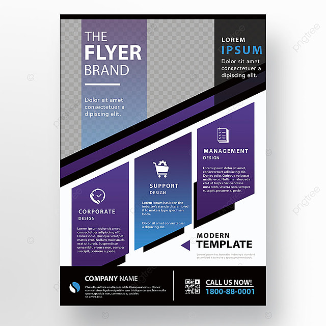 Abstract Cover Design Template Business Corporate Flyer Png And