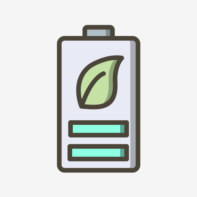 eco battery vector icon battery icons eco icons battery png and vector with transparent background for free download eco battery vector icon battery icons