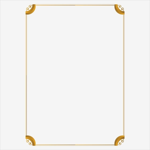 Photo Invitation Frame, Ai, Advertisement, Happy Christmas