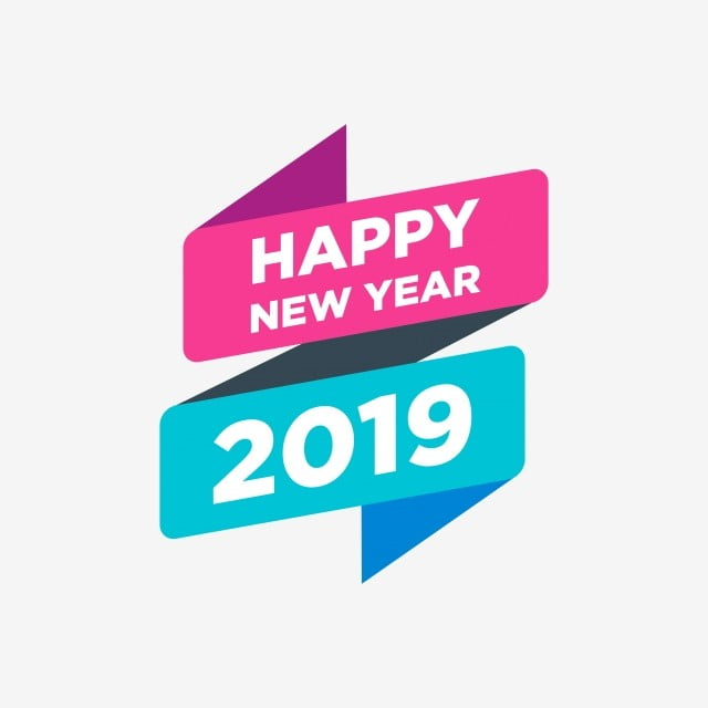 bubble happy new year 2019 bubble new year happy new year png and