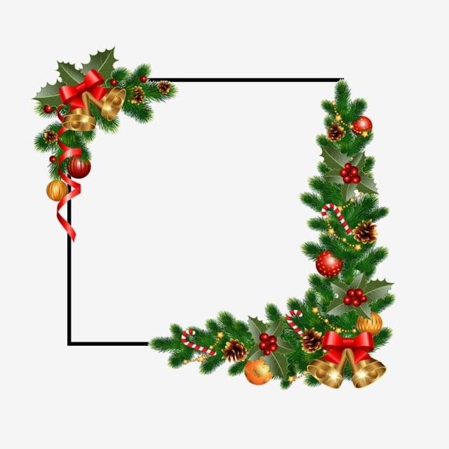 40+ Mais Popular Photo Frames Baixar Molduras De Natal Para Fotos