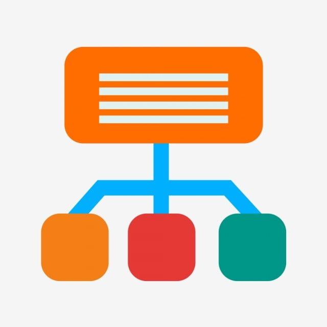 向量網站地圖圖標, 通信, 通信圖標, 設計 PNG圖片素材和矢量圖