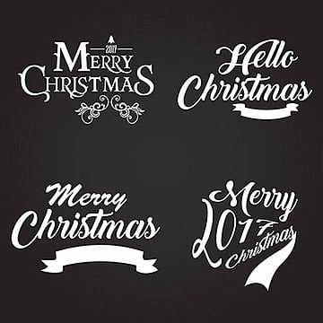 Christmas Png Images Download 49 241 Christmas Png