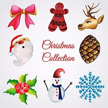 Christmas Ornaments Png Images Vector And Psd Files Free Download On Pngtree