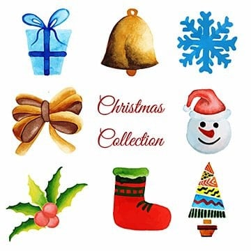 christmas label png vectors psd and clipart for free