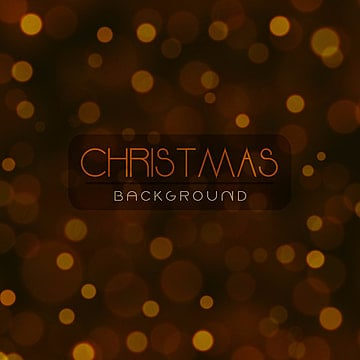 Elegant Merry Christmas Backgrounds with Lighting Effect, Background, ,  PNG and Vector