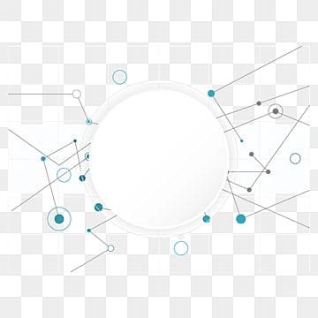 الملخص خلفية التكنولوجيا الرقمية، وهيكل مستقبلية عناصر مفهوم تصميم الخلفية, التكنولوجيا الخلفية، مجردة، ناقلات، تصميم، الشبكة الرقمية، الرسم، الرسم، الأعمال، العلوم، والحديث، مستقبلية، مفهوم، الطاقة، ورق جدران، ضوء، البيانات على شبكة الإنترنت، ودينامية، خط الاتصال, باترن, كمبيوتر PNG و فيكتور