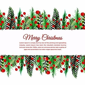 Christmas Frame.Christmas Frame Png Vector Psd And Clipart With