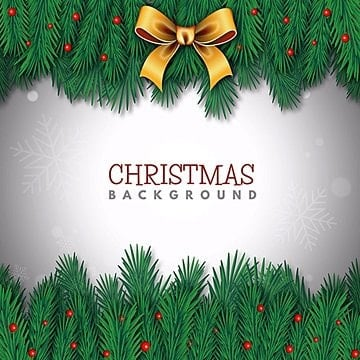 Merry Christmas Vector Background, , Festival, Background PNG and Vector