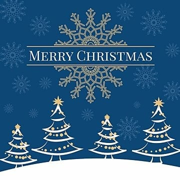 Golden Christmas Background, Christmas, Background, Winter PNG and Vector