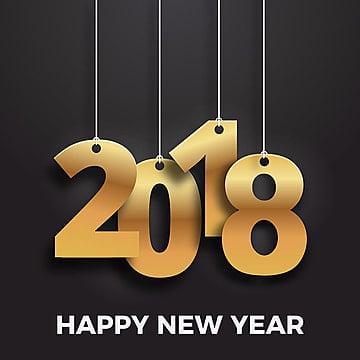 سنة جديدة سعيدة الخلفية, سنة جديدة سعيدة, الخلفية, عيد الميلاد PNG و فيكتور