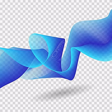 Abstract Geometry Png Vector Psd And Clipart With