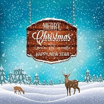 Christmas Greeting Card, , Background, Christmas PNG and Vector