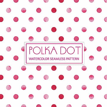 Polka Dots Png Vector Psd And Clipart With Transparent Background