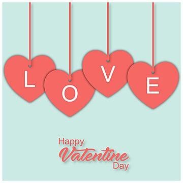 Valentine background design, Valentine, Dia, Amor PNG y Vector