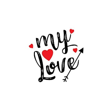Love Png Images Vector And Psd Files Free Download On Pngtree