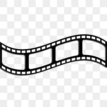 Film Frame Png Images Vectors And Psd Files Free Download On Pngtree