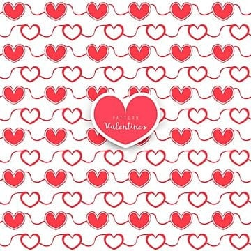 Valentine Heart Png Vectors Psd And Clipart For Free Download