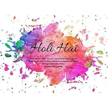 توضيح مجردة سعيد هولى الخلفية, خلاصة، الخلفية، ألوان مائية، والطلاء، الجرونج، سعيد, احتفال, عيد PNG و فيكتور