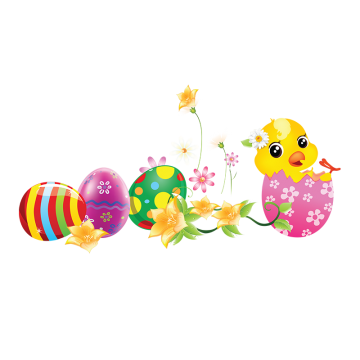 colorful easter eggs, Colorful Egg, Easter Egg, Festival PNG and Vector