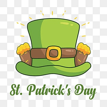 St Patricks Day Png, Vectors, PSD, and Clipart for Free Download ...