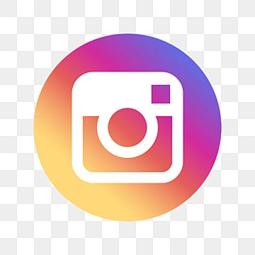 Instagram Png Icons Ig Logo Png Images For Free Download Pngtree