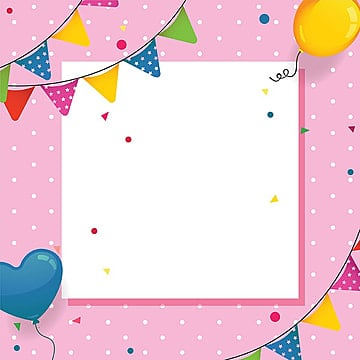 Birthday Card Png Images Vectors And Psd Files Free Download On
