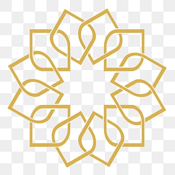 arabic png images vector and psd files free download on pngtree arabic png images vector and psd