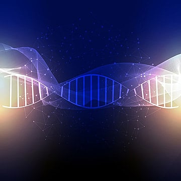 abstract dna background, Abstract Vector, Dna Vector PNG and Vector