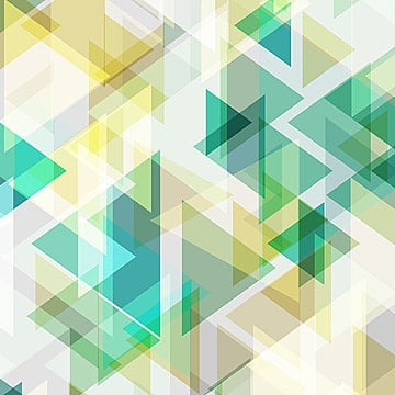 abstract low poly background, Background, Low Poly, Geometric PNG and Vector