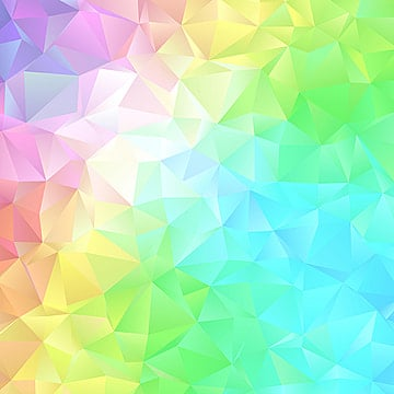 low poly background 2707, Low Poly, Geometric, Lines PNG and Vector