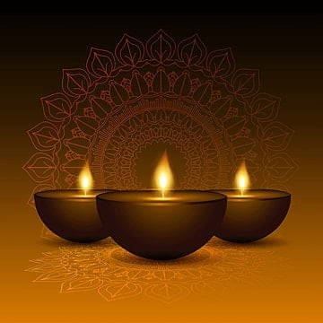 Diwali greetings png vectors psd and clipart for free download decorative diwali lamp background 0510 deepavali diya tamil png and vector m4hsunfo