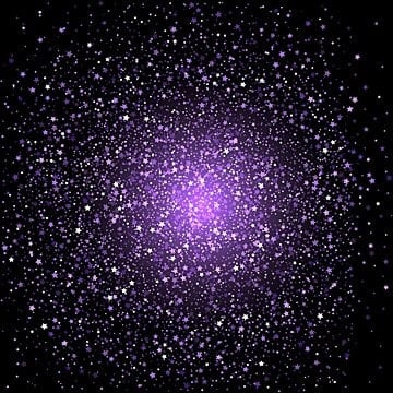 Purple star png images vectors and psd files free download on purple stars background 3008 christmas xmas festive png and vector thecheapjerseys Gallery