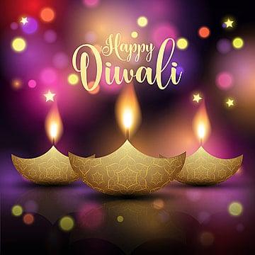 Season039s greetings png images vectors and psd files free decorative diwali lamp background 1209 deepavali diya vector png and vector m4hsunfo