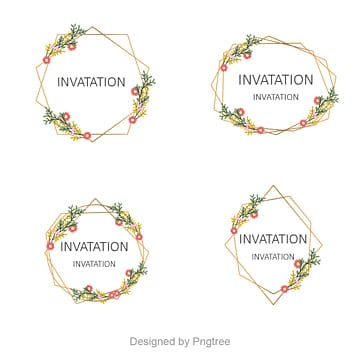 Frame pattern, Frame Pattern, Frame, Frame Vector PNG and Vector