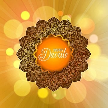 Season039s greetings png images vectors and psd files free decorative diwali background 1109 indian pattern hindu festival festival of lights png and m4hsunfo