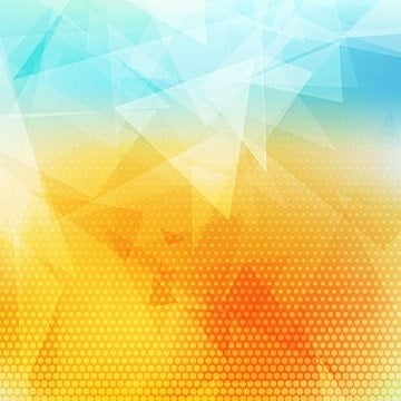 low poly abstract 0606, Business, Concept, Graphic PNG and PSD