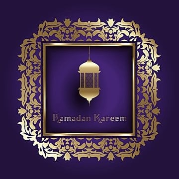 decorative ramadan background lantern, Ramadan Lamp, Ramadan Background, Ramadan Mubarak PNG and Vector