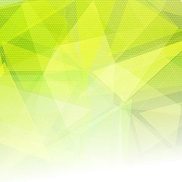 abstract low poly design background 1804, Abstract, Dots, Business Background PNG and Vector