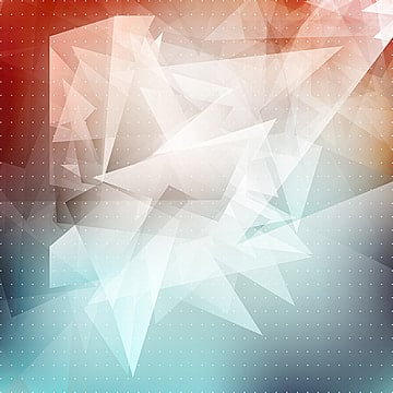 abstract low poly background 0712, Abstract, Trendy, Eps 10 PNG and Vector