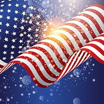 american flag png images vectors and psd files free download on