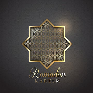 decorative islam ramadan background 2404, Background, Wallpaper, Celebration PNG and Vector