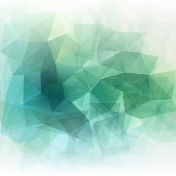 low poly abstract 1804, Abstract, Trendy, Eps 10 PNG and Vector