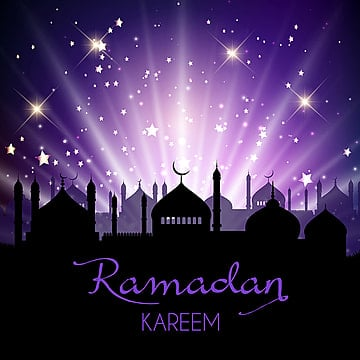 islam ramadan kareem lantern moon background, Background, Wallpaper, Celebration PNG and Vector